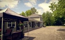Studiotel Bromont